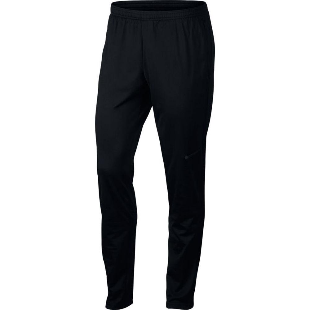 ナイキ Nike レディース サッカー ボトムス・パンツ【Academy Soccer Pant】Black