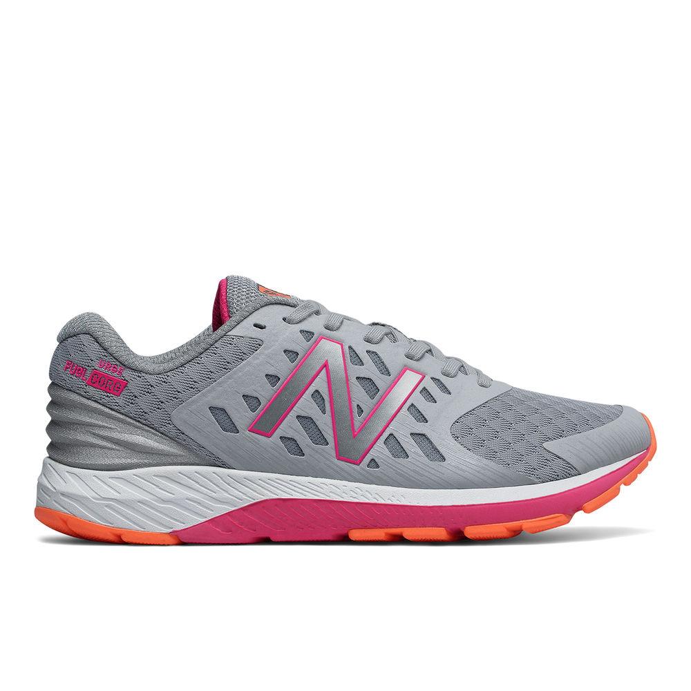 ニューバランス New Balance レディース ランニング・ウォーキング シューズ・靴【FuelCore Urge V2 Running Shoe】Pink