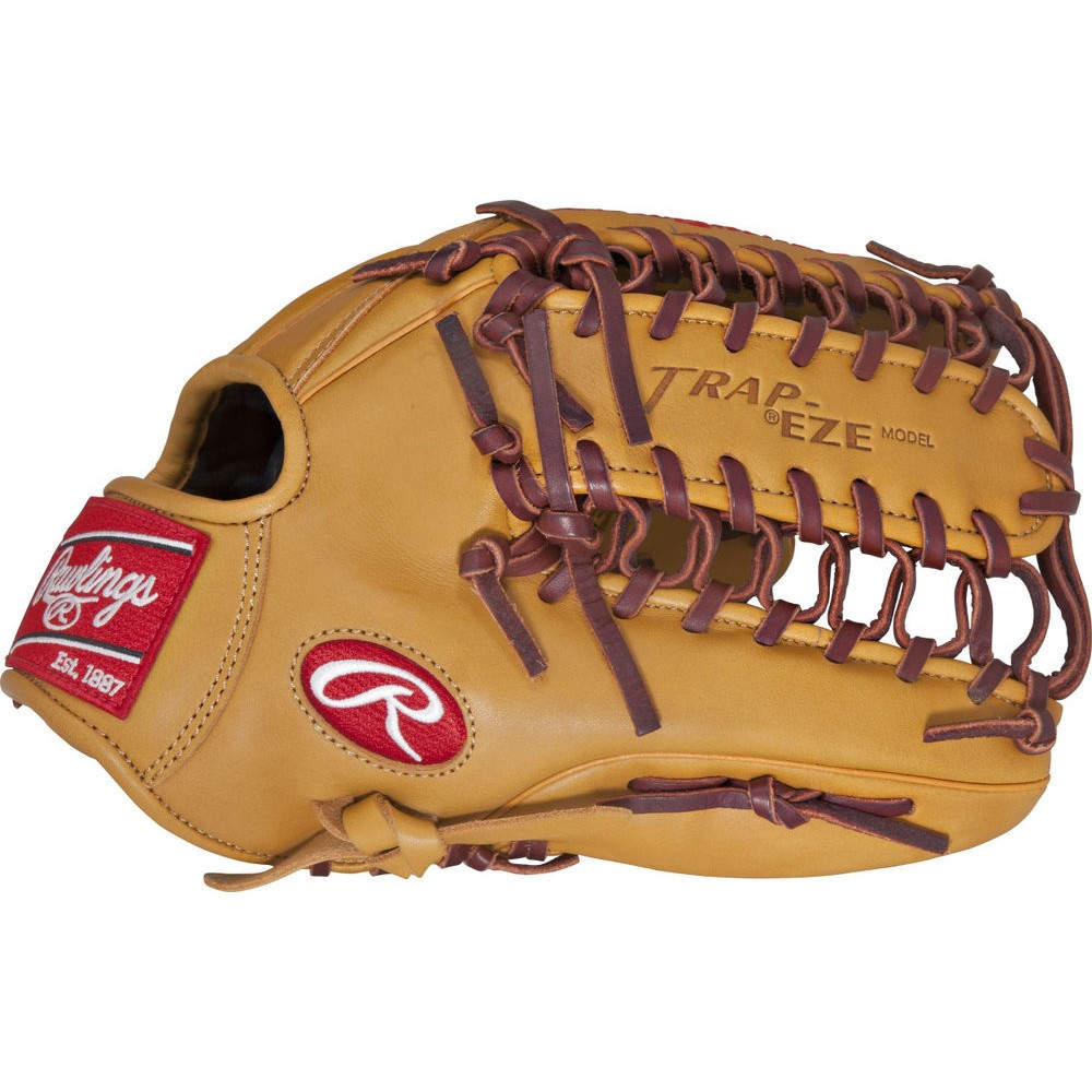 ローリングス Rawlings ユニセックス 野球 グローブ【Gamer XLE 11.5 Inch Right Hand Throw Baseball Glove】Tan