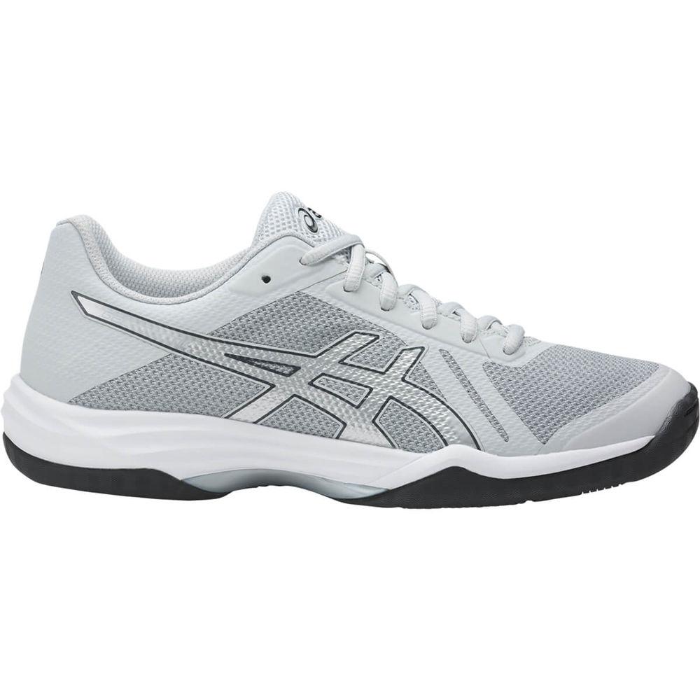 アシックス ASICS レディース バレーボール シューズ・靴【GEL-Tactic 2 Volleyball Shoe】White/Black