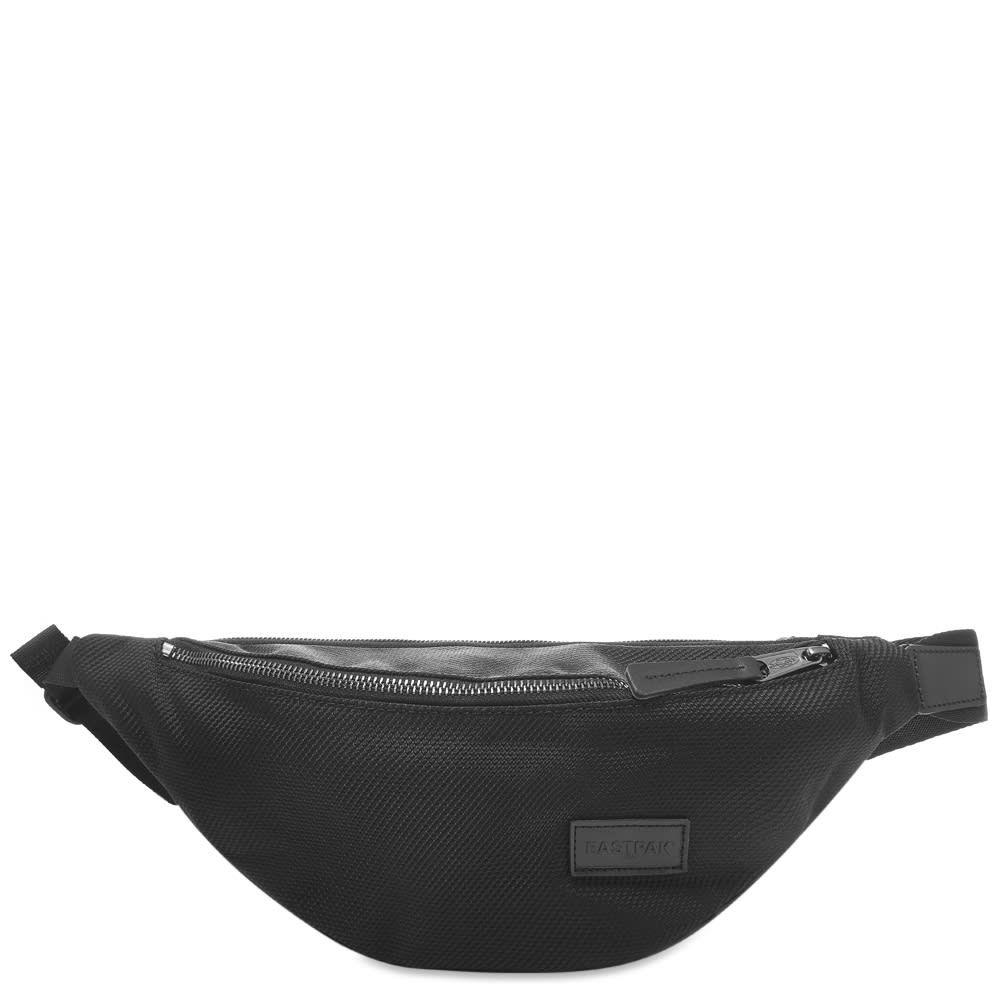 イーストパック Eastpak メンズ ボディバッグ・ウエストポーチ ウエストバッグ バッグ【springer select waistpack】Black