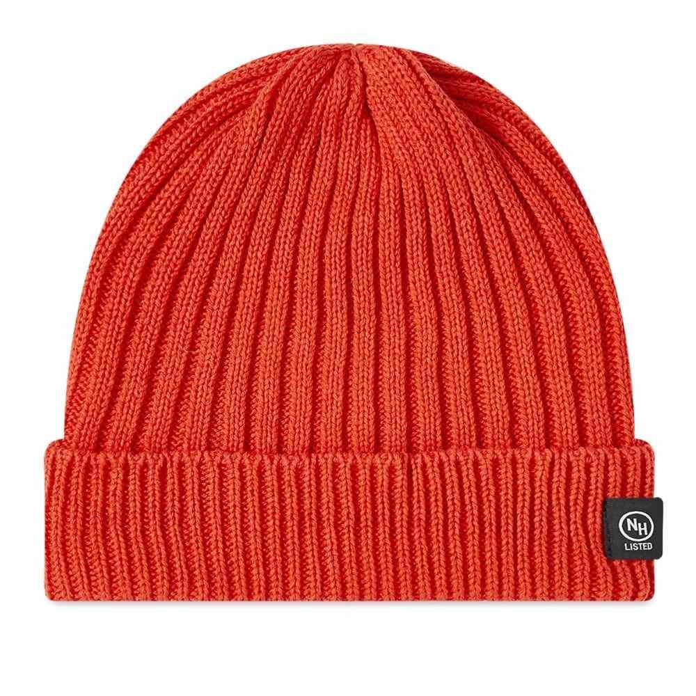 ネイバーフッド Neighborhood メンズ キャップ 帽子【Jeep Cap】Orange