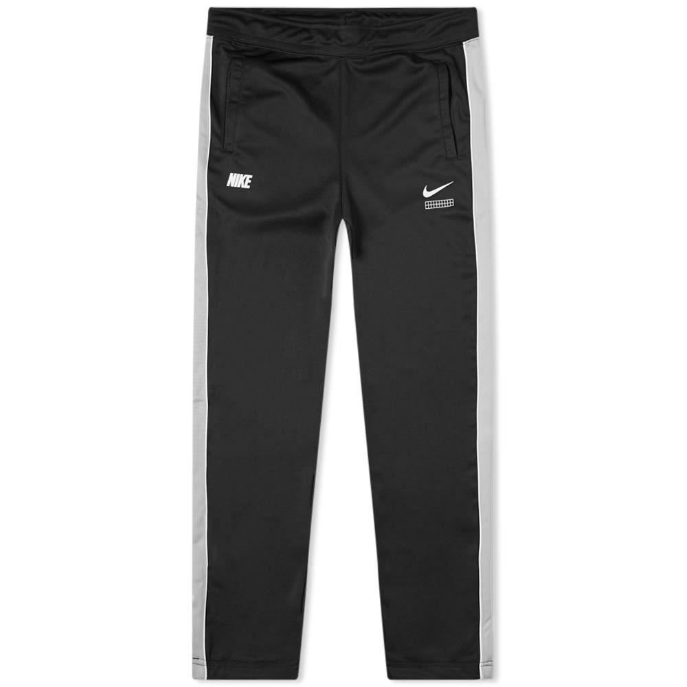 ナイキ Nike メンズ スキニー・スリム ボトムス・パンツ【DNA Pack Slim Pant】Black/Grey/White