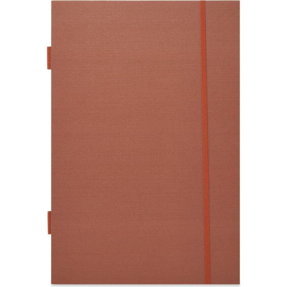 ヘイ HAY メンズ 雑貨 【Plisse Folder】Pink Fade