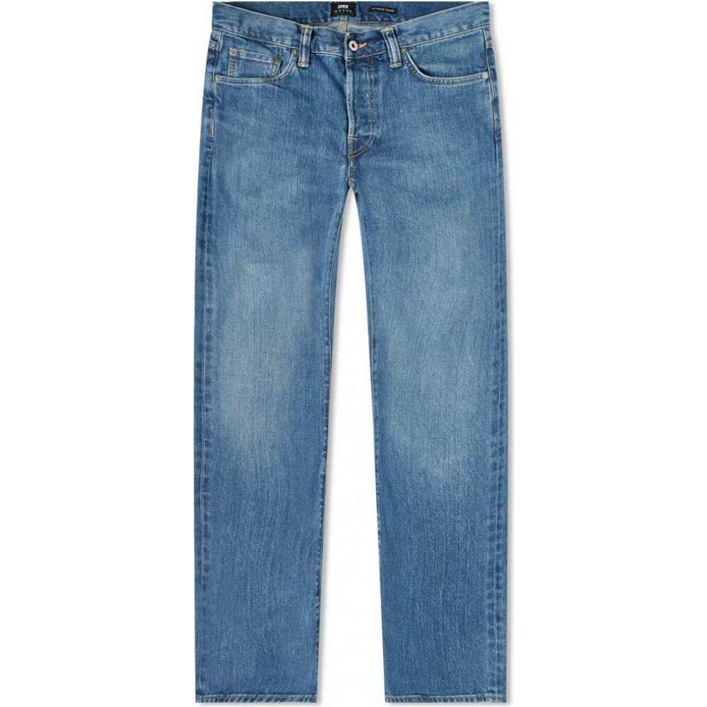 <title>エドウィン メンズ ボトムス パンツ ジーンズ デニム Azumi Eco Wash サイズ交換無料 ●スーパーSALE● セール期間限定 Edwin ED-39 Regular Loose Jean</title>