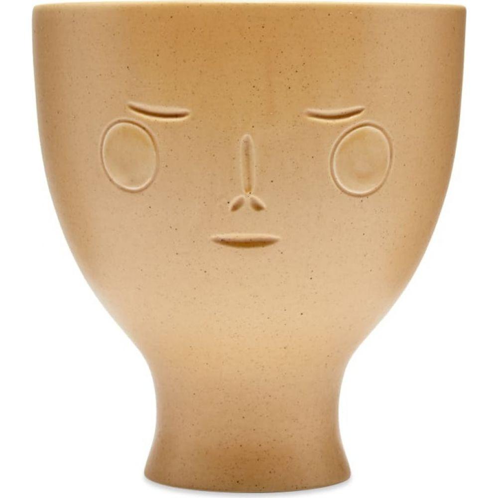 アルテック Artek メンズ 雑貨 【Midsummer Dream Vase】Sand