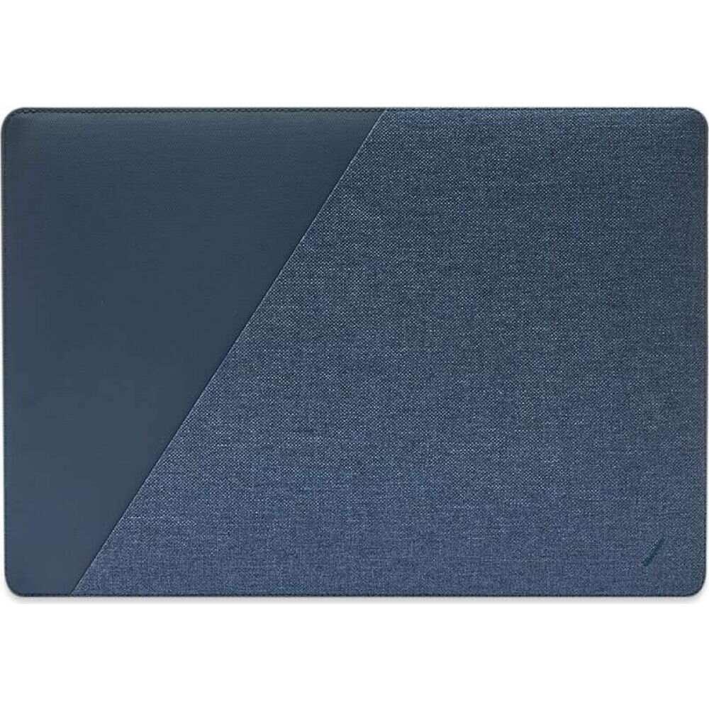 ネイティブユニオン Native Union メンズ パソコンバッグ バッグ【stow slim macbook 13