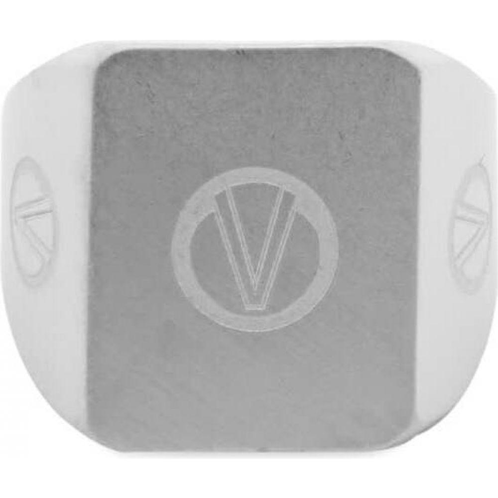 ジュエリー・アクセサリー【V VETEMENTS Ring】Silver メンズ ヴェトモン 指輪・リング