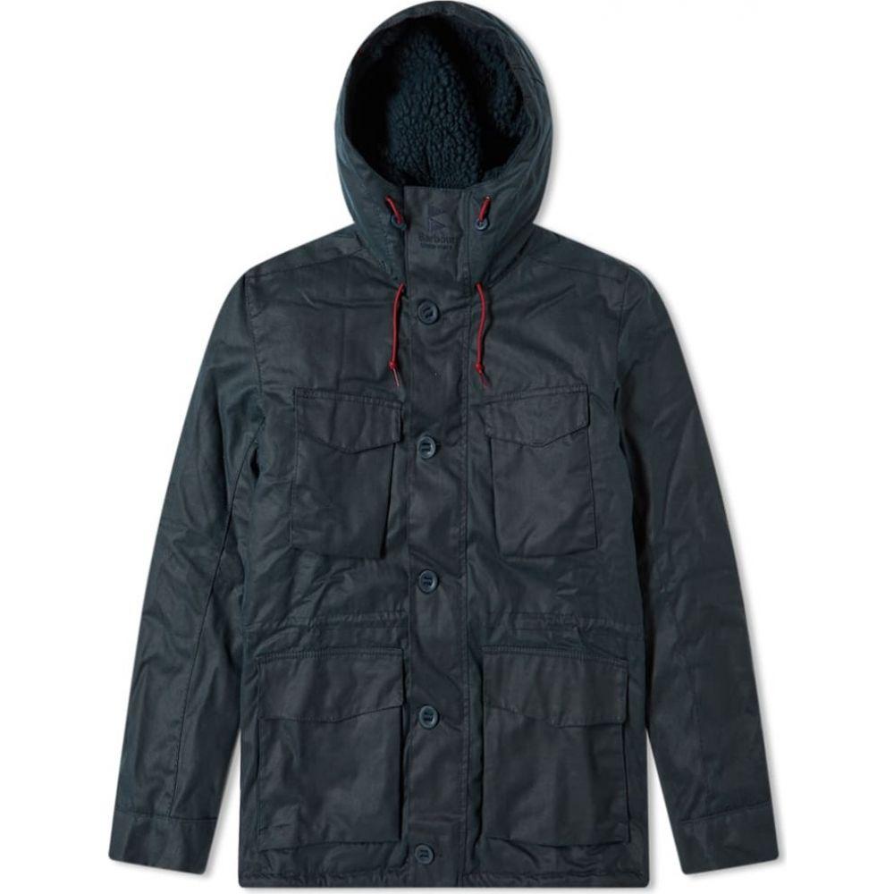 おすすめ バブアー メンズ Barbour メンズ ジャケット jacket】Navy アウター バブアー【ordel wax jacket】Navy, ワダムラ:0a214053 --- experiencesar.com.ar