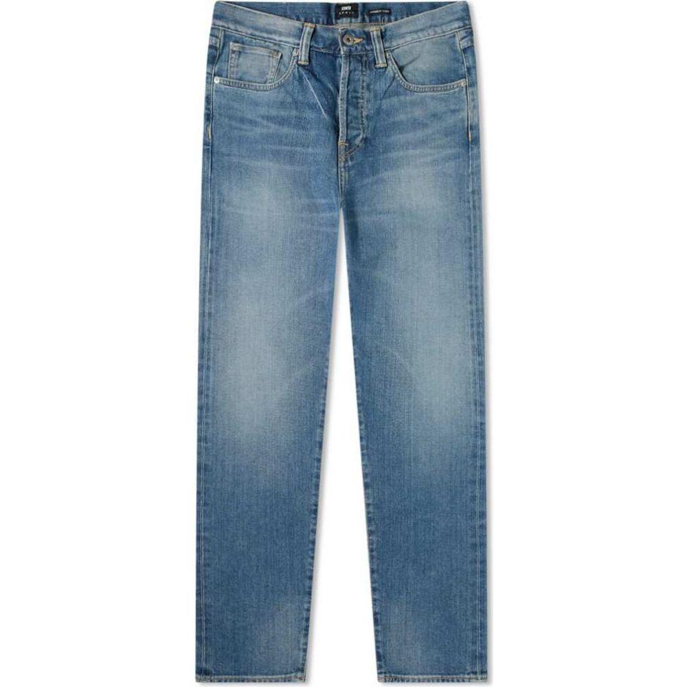 <title>エドウィン メンズ ボトムス パンツ ジーンズ デニム 贈り物 Ariki Wash サイズ交換無料 Edwin ed-45 loose tapered jean</title>