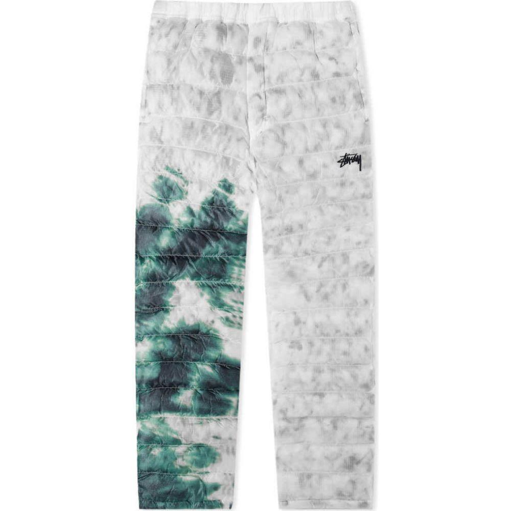 ファクトリーアウトレット ナイキ メンズ ボトムス パンツ スウェット ジャージ Gorge Green pant x insulated Nike stussy 当店限定販売 nrg サイズ交換無料