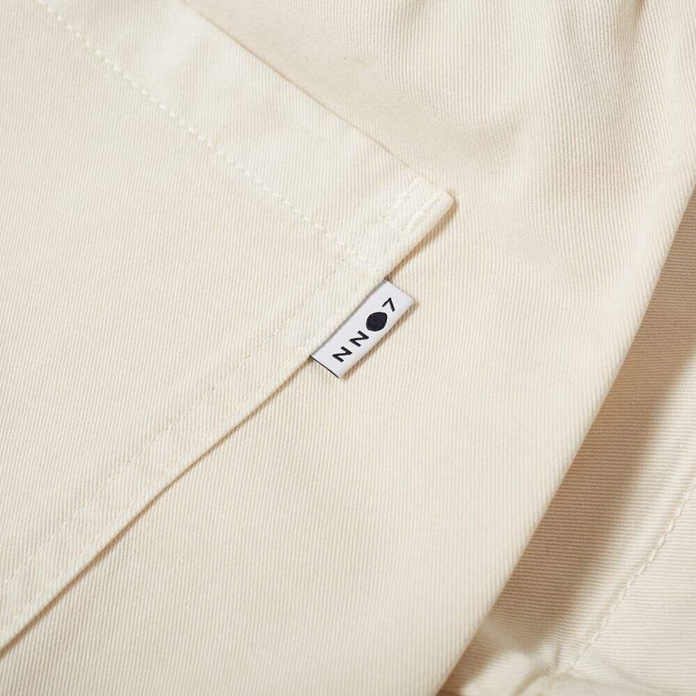 オープニング 大放出セール リースクーパー Reese メンズ Cooper トップス【Short メンズ 半袖シャツ Reese トップス【Short Sleeve Cotton Cargo Shirt】Black, MATA打太郎ゴルフ:4e563d62 --- beautyflurry.com