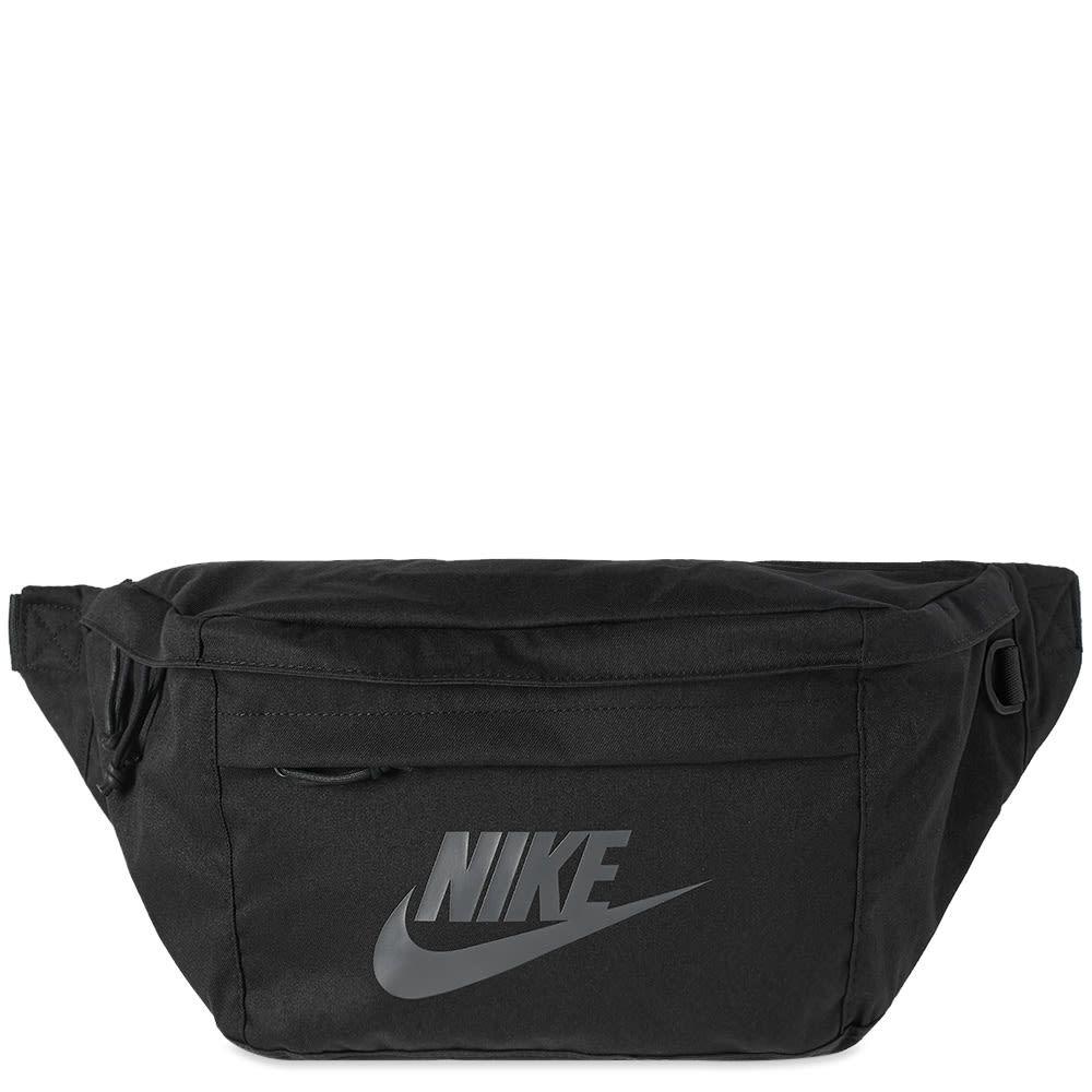 ナイキ Nike メンズ ボディバッグ・ウエストポーチ バッグ【hip pack】Black/Anthracite