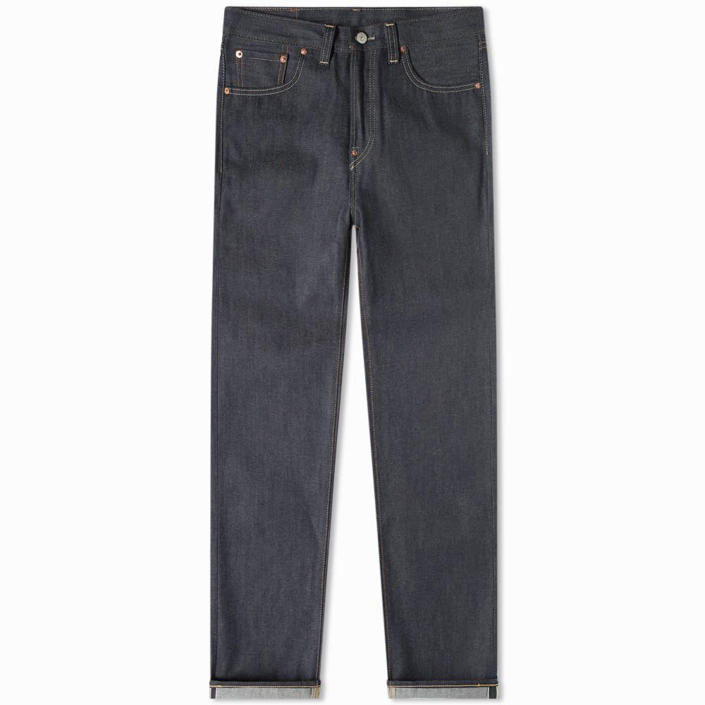 リーバイス Levis Vintage Clothing メンズ ジーンズ・デニム ボトムス・パンツ【levi's vintage clothing 1947 501 jean】Rigid V2