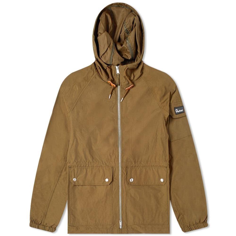 【正規品質保証】 ペンフィールド Penfield Penfield メンズ ジャケット アウター jacket】Olive【halcott jacket】Olive:フェルマート, シルバーライフ:db7ef49e --- nagari.or.id