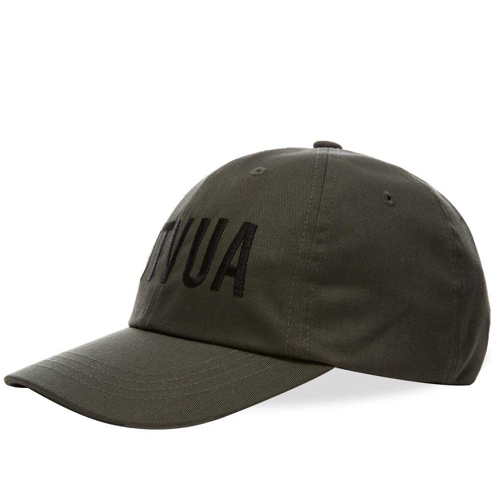 ダブルタップス メンズ 帽子 キャップ Olive Drab 【サイズ交換無料】 ダブルタップス WTAPS メンズ キャップ 帽子【T-6L 02 Cap】Olive Drab