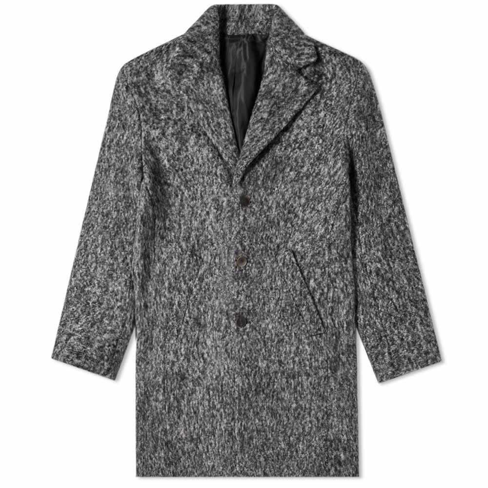 ア カインド オブ ガイズ A Kind of Guise メンズ コート アウター【Don Carlo Coat】Dalmatian