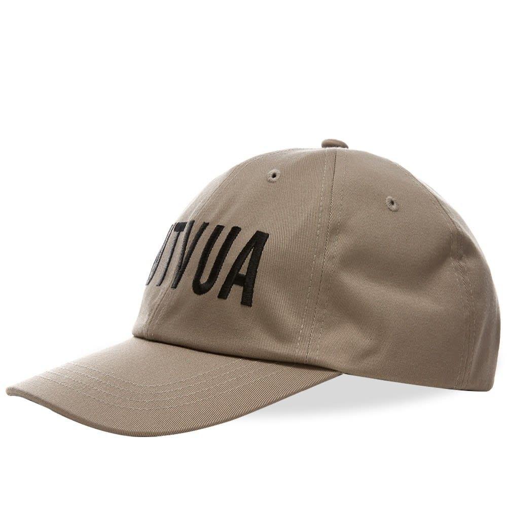 ダブルタップス メンズ 帽子 キャップ Beige 【サイズ交換無料】 ダブルタップス WTAPS メンズ キャップ 帽子【T-6L 02 Cap】Beige