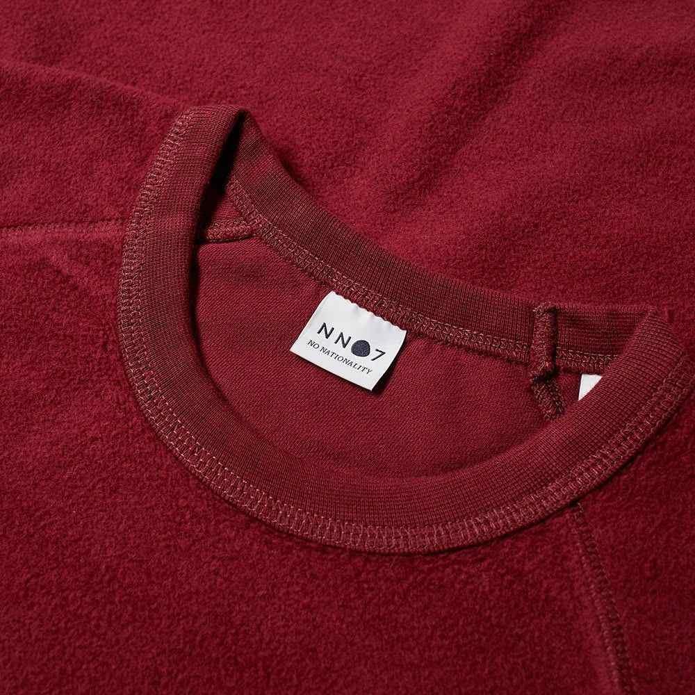 NEU Ladies fashion Oversize Shirt Damen Tanktop liebe.. Schwarz /& Weiß