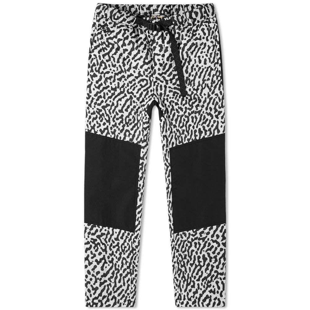 ナイキ Nike メンズ ボトムス・パンツ 【ACG Primaloft Pant】White/Black