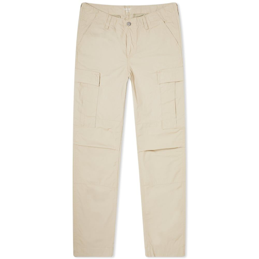 PRIME Mens Slim Fit Jeans SL-01