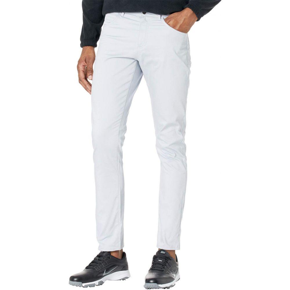 【一部予約販売】 ナイキ Nike Golf メンズ ボトムス・パンツ 【Flex Five-Pocket Pants】Sky Grey/Wolf Grey, フイルム&雑貨 写楽 a26ca9d9