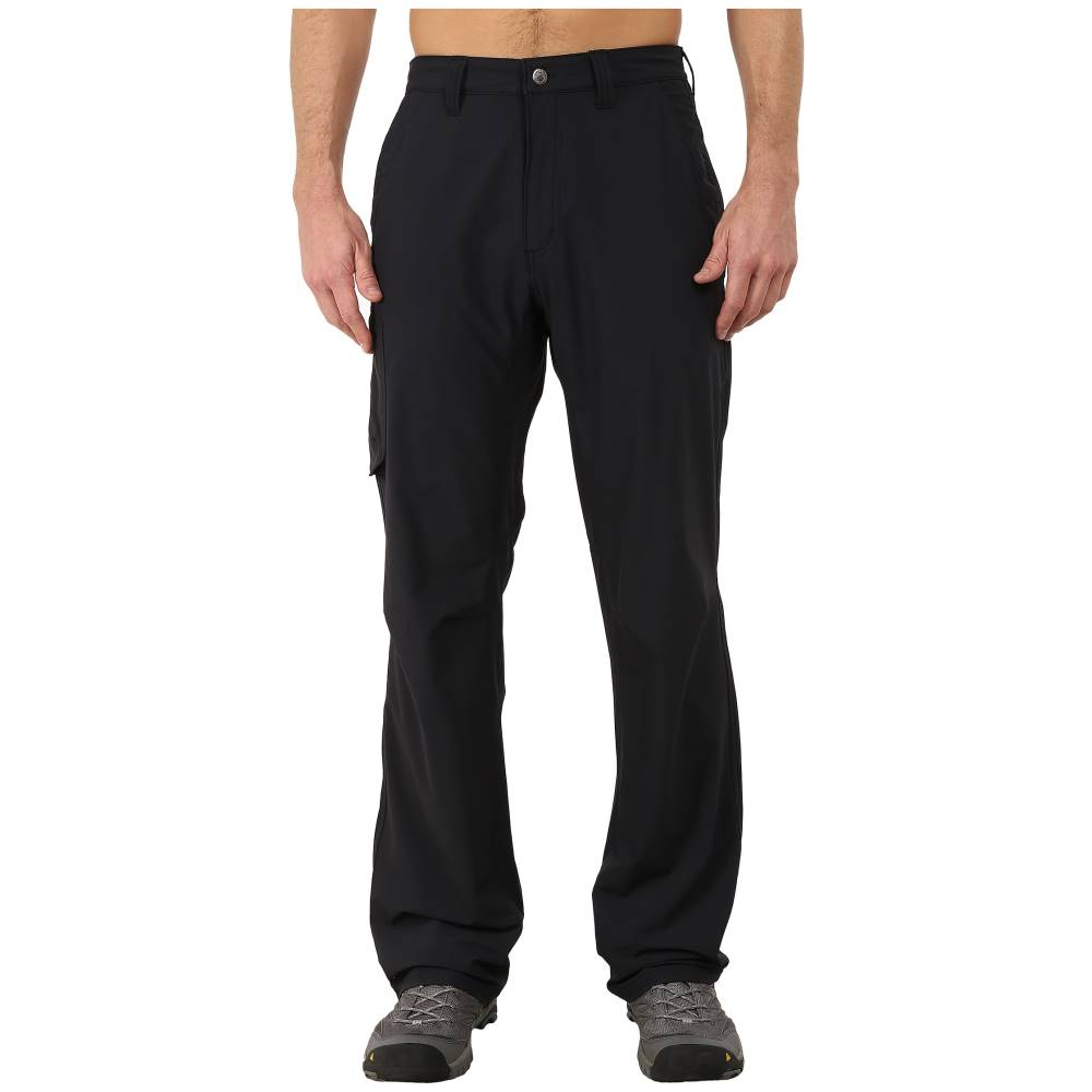 Dublin Skyline Breeches Ladies Silicone Gel Knee Patch GP Horse Riding Trouser