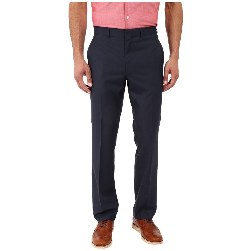 ケネスコール メンズ ボトムス・パンツ【Slim Fit Separate Pants】Blue