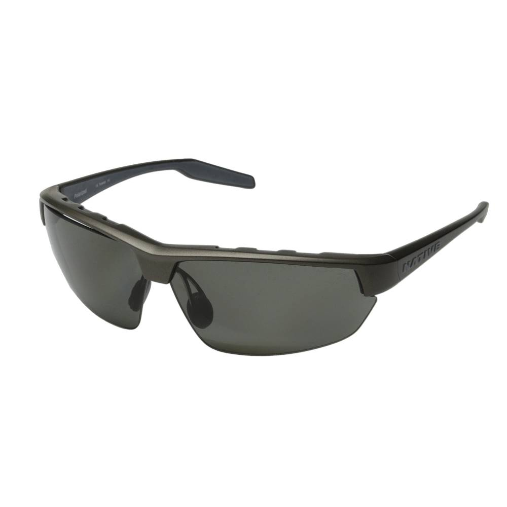 ネイティブアイウェア メンズ ファッション小物 スポーツサングラス【Hardtop Ultra】Charcoal/Gray