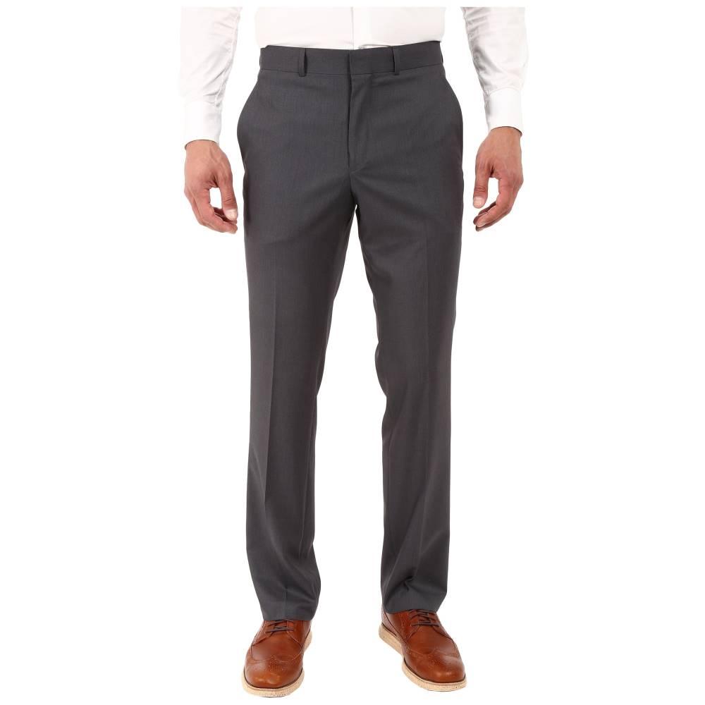 ケネスコール メンズ ボトムス・パンツ【Slim Fit Separate Pants】Grey