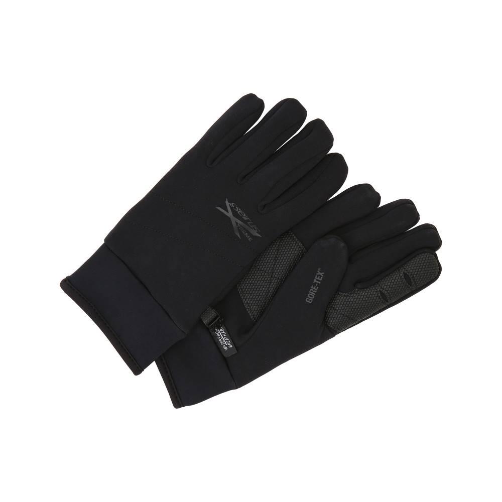 セイラス メンズ ファッション小物 手袋・グローブ【Gore-Tex Xtreme' Glove】Black