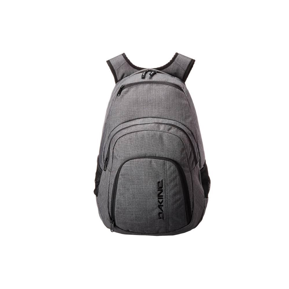 ダカイン Backpack メンズ バッグ バックパック メンズ・リュック ダカイン【Campus Backpack 33L】Carbon, キトウソン:e3655bdd --- lembahbougenville.com