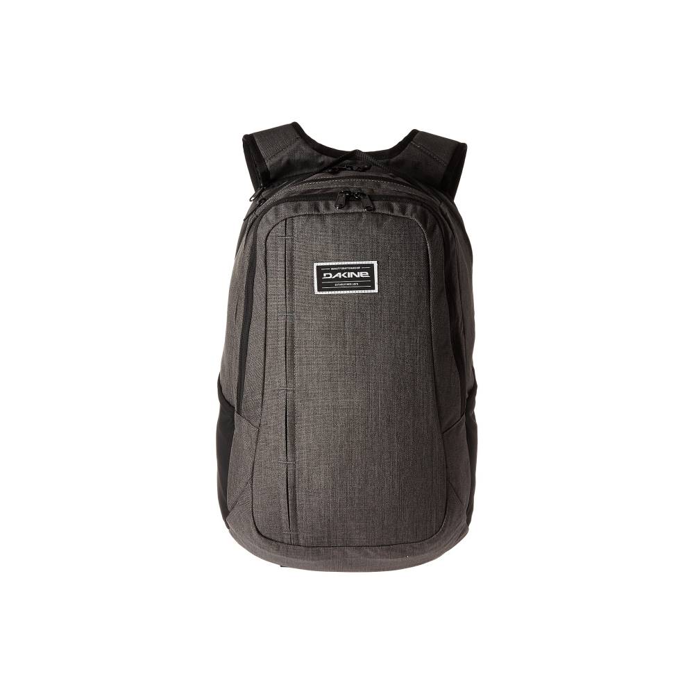 ダカイン メンズ バッグ バックパック・リュック バッグ ダカイン Backpack【Patrol Backpack 32L】Carbon, ナダチマチ:9e082252 --- lembahbougenville.com