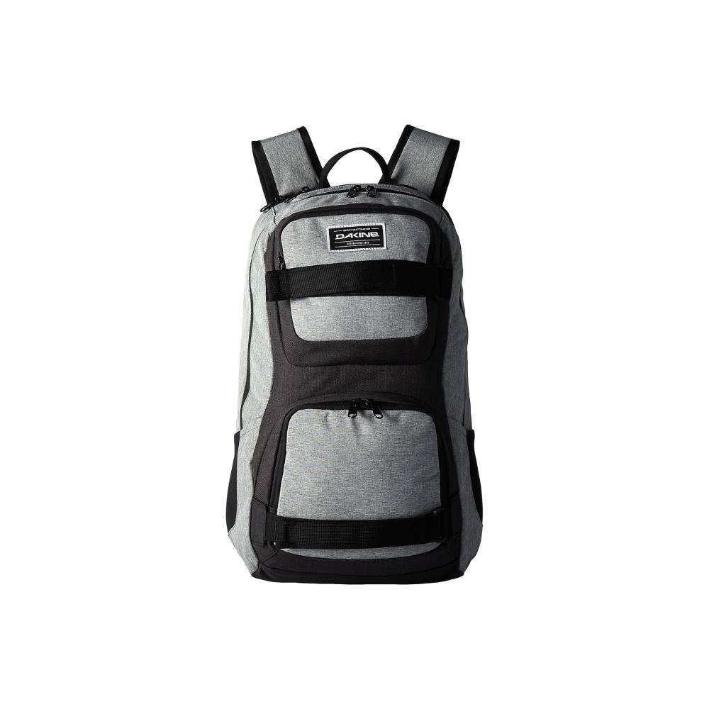 413953cd89 ダカイン メンズ バッグ バックパック・リュック【Duel Backpack 26L】Sellwood 割引発見