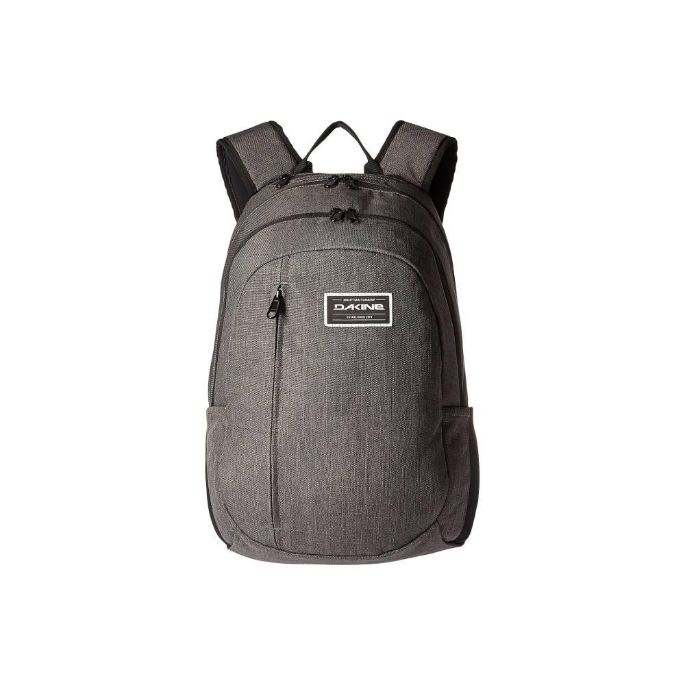ダカイン メンズ バッグ バックパック・リュック【Factor Backpack 22L】Carbon