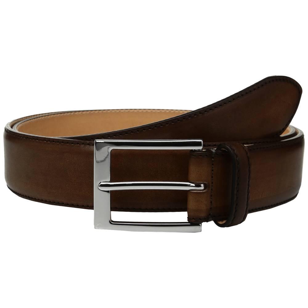 トゥーブートニューヨーク メンズ ファッション小物 ベルト【Belt】Chester