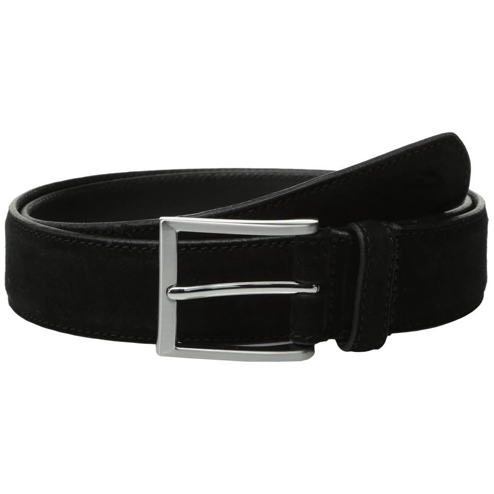 トゥーブートニューヨーク ベルト【Belt】Black.PLC