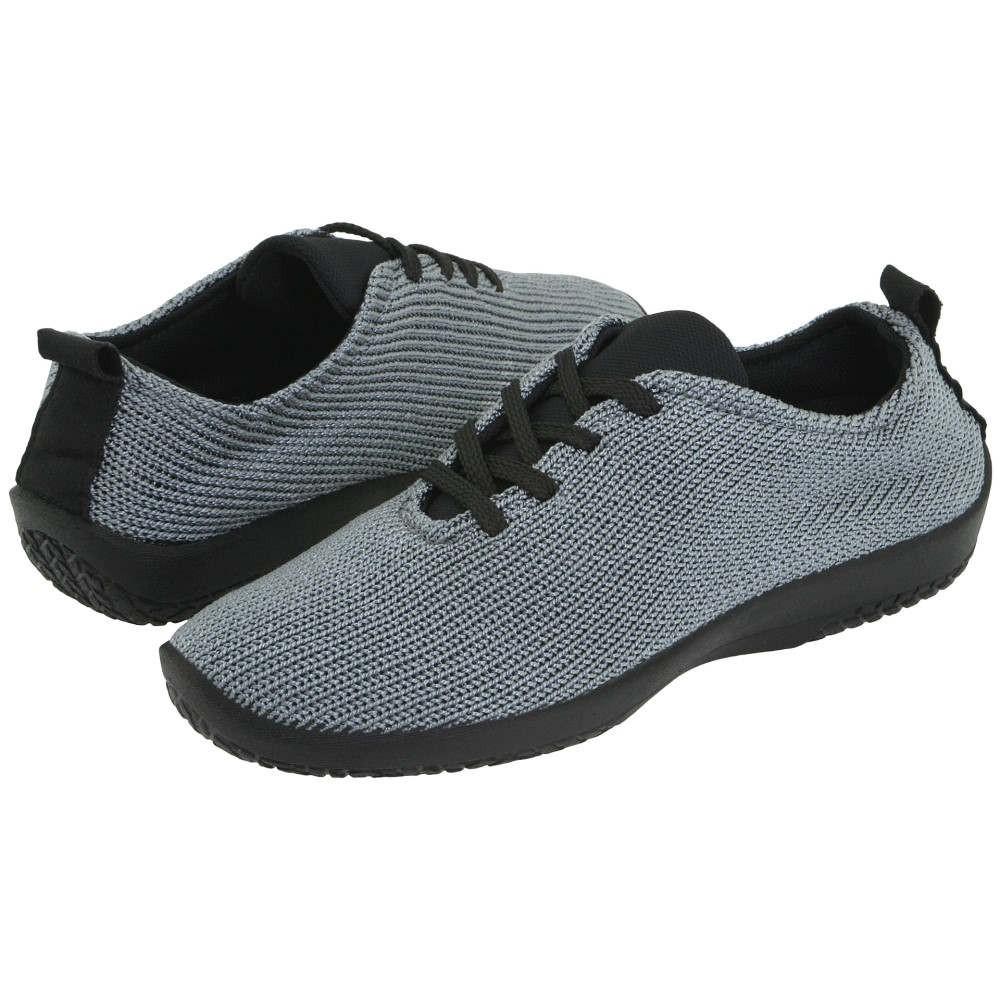 アルコペディコ レディース シューズ・靴 スニーカー【LS】Titanium