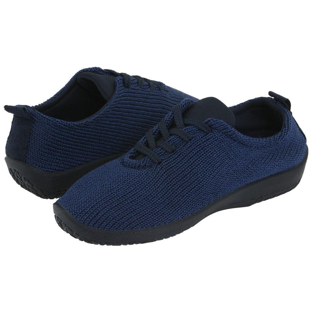 アルコペディコ レディース シューズ・靴 スニーカー【LS】Navy