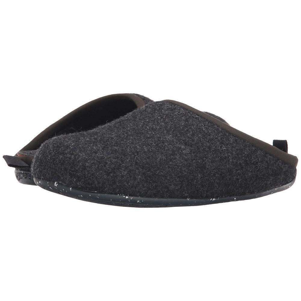 カンペール メンズ シューズ・靴 スリッパ【Wabi - 18811】Dark Gray 1