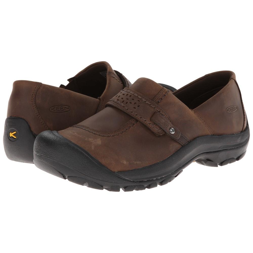 Rond//cordon 4mm post box rouge 75cm randonnée chaussure boot laces