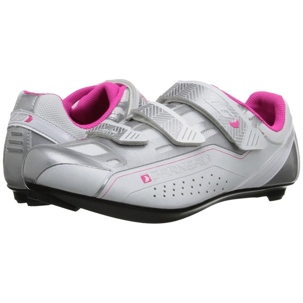 ルイスガーナー レディース 自転車 シューズ・靴【Jade】Drizzle