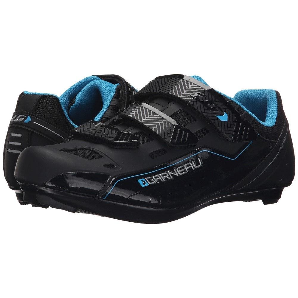 ルイスガーナー レディース 自転車 シューズ・靴【Jade】Black