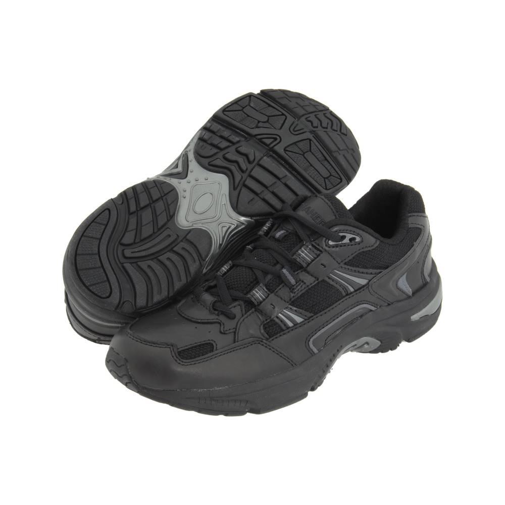 バイオニック レディース シューズ・靴 スニーカー【Walker】Black