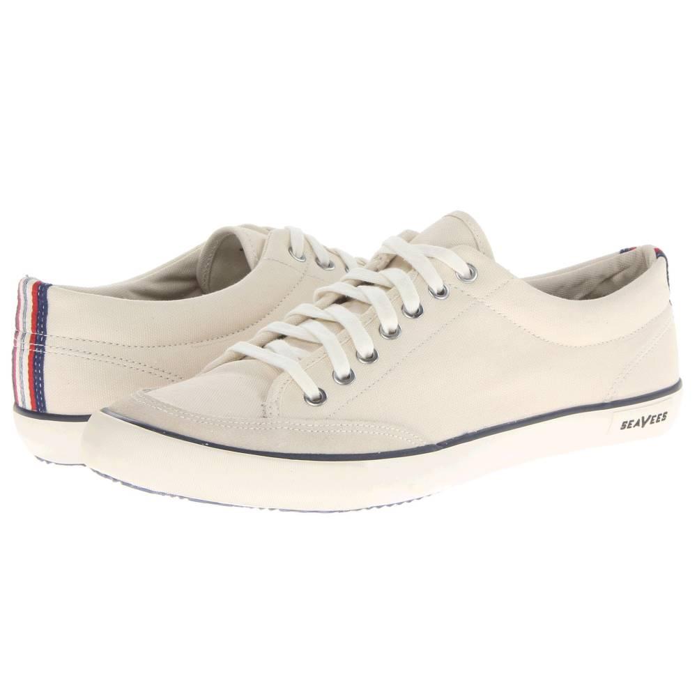 シービーズ メンズ テニス シューズ・靴【05/65 Westwood Tennis Shoe】Natural
