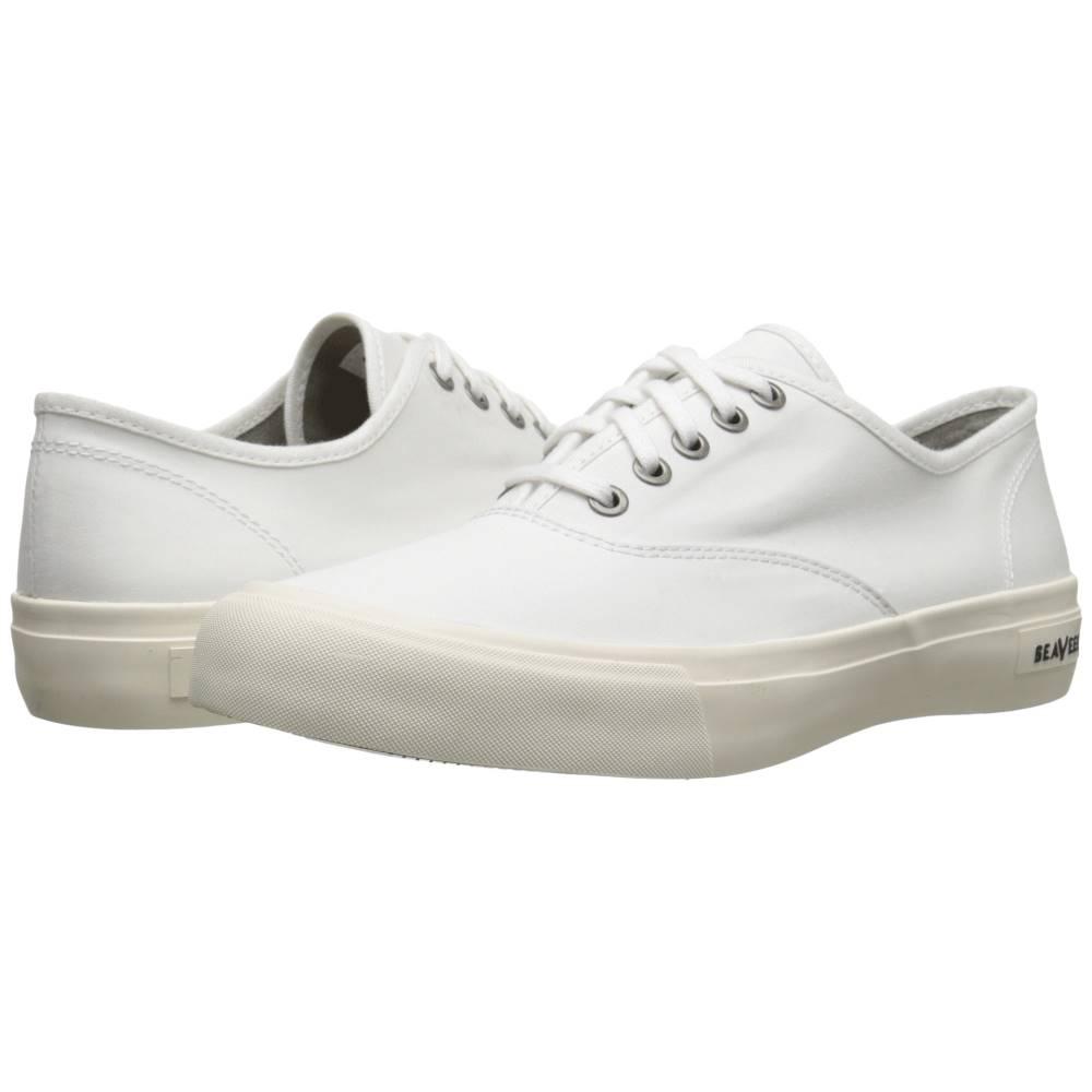 シービーズ メンズ 本日の目玉 シューズ 靴 休日 スニーカー Bleach Legend Standard Sneaker 64 サイズ交換無料 06