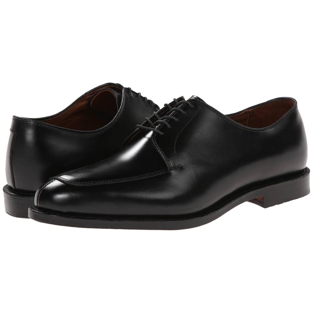 アレン エドモンズ メンズ シューズ・靴 革靴・ビジネスシューズ【Delray】Black