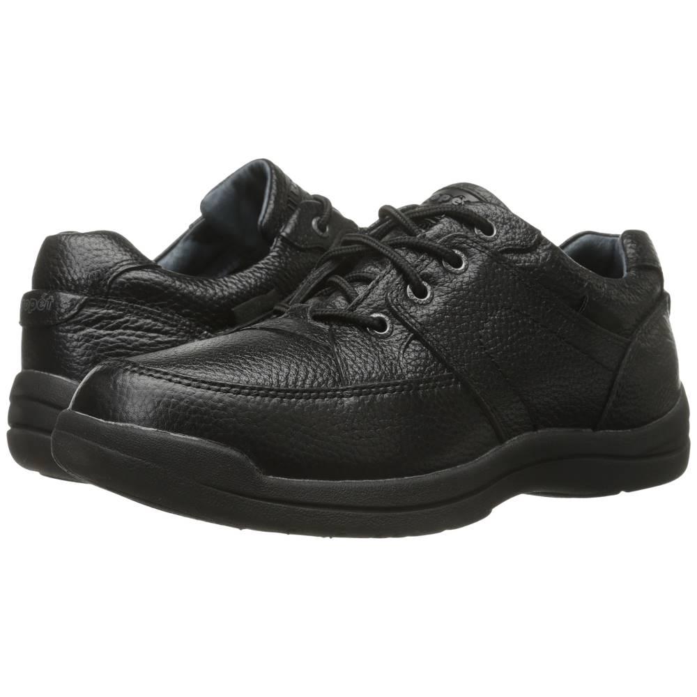 プロペット メンズ シューズ・靴 スニーカー【Four Points II Waterproof】Black