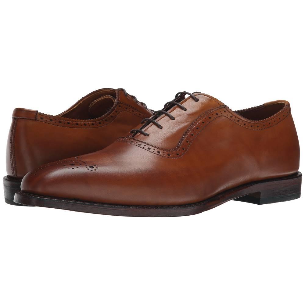 アレン エドモンズ メンズ シューズ・靴 革靴・ビジネスシューズ【Cornwallis】Walnut Calf