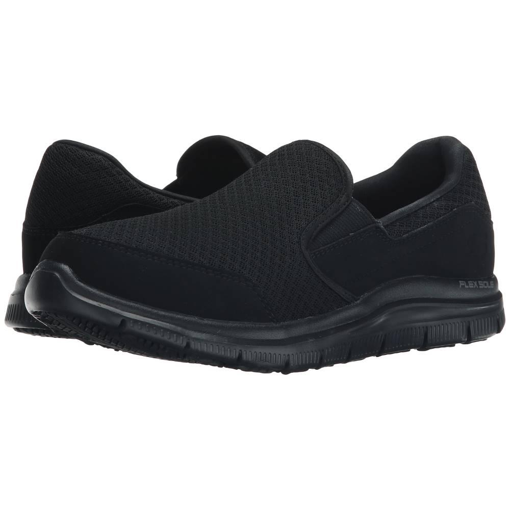 スケッチャーズ レディース シューズ・靴 スニーカー【Cozard】Black